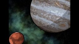 NASA Tutorial - Why isn't Pluto a planet anymore?